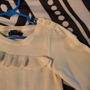 GAP Dresses - Infant dress